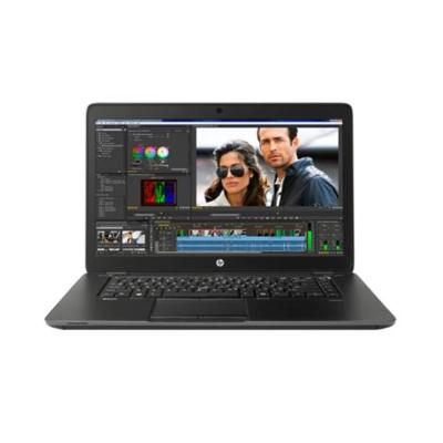 ZBook-15G2-15吋-i7-4710M-1