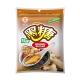 日正 特選黑糖(300g) product thumbnail 1