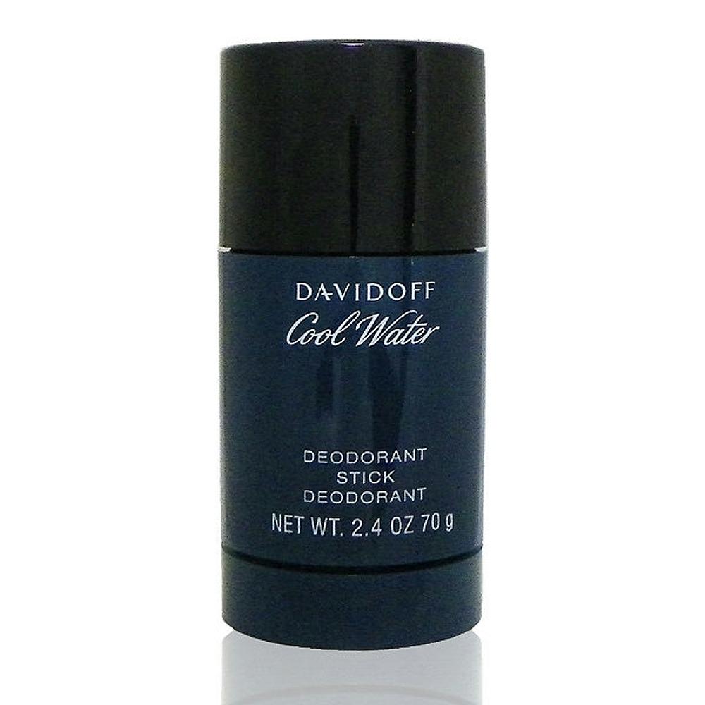 Davidoff Cool Water Man Stick 冷泉男香體香膏 70g