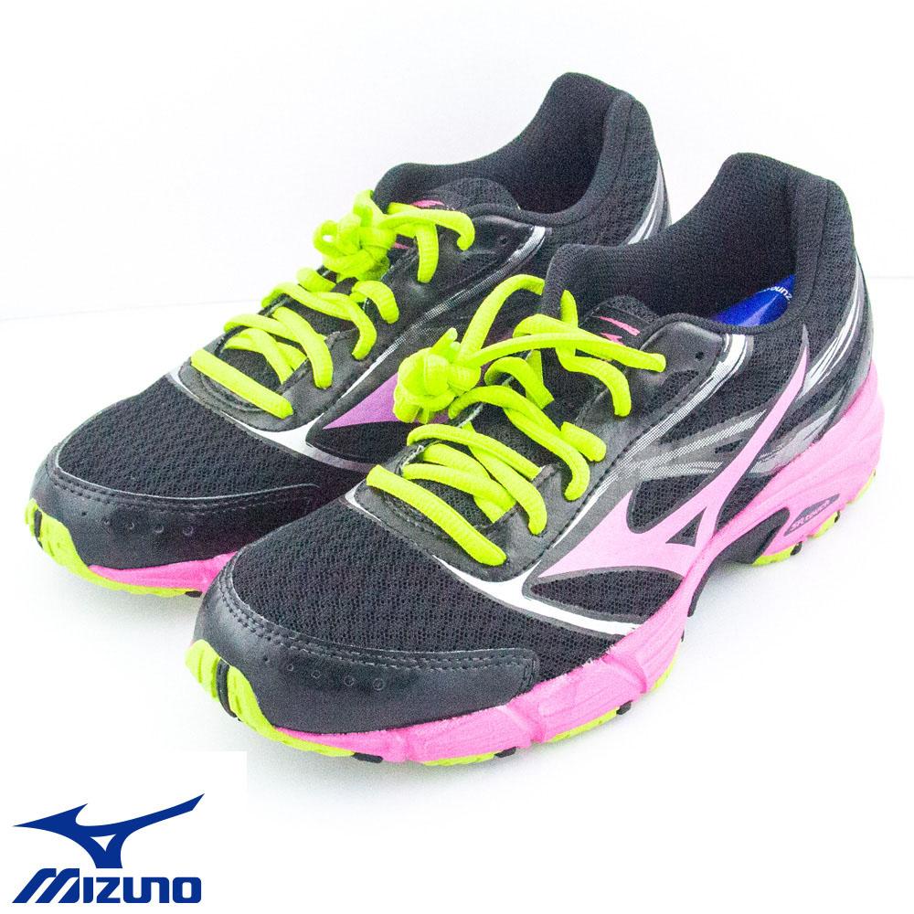 Mizuno EMPOWER 2 (W) 女慢跑鞋 K1GL151024