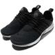 Nike 休閒鞋 Wmns Air Presto 女鞋 product thumbnail 1