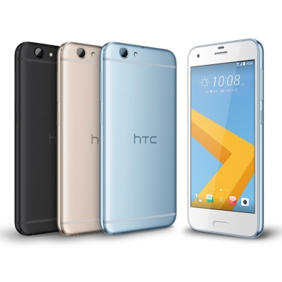 HTC-One-A9s-2G-16G-5吋八核心智