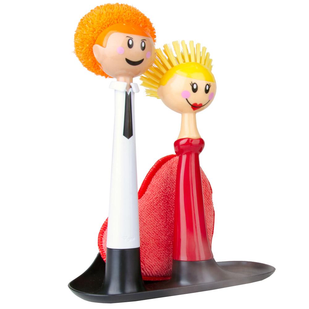 Vigar戀人娃娃萬用清潔組