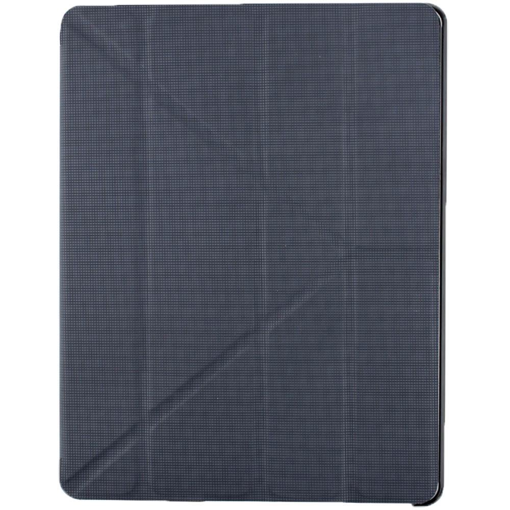LineQ Apple iPad mini 三角摺疊皮套