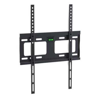 液晶電視中型壁掛架 (27~47吋)LCD-905S