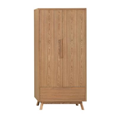 ROSA羅莎 伯恩特3尺衣櫥/衣櫃