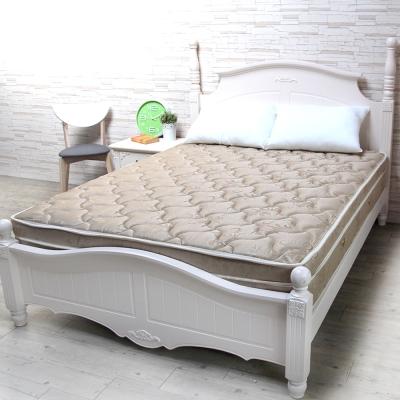 Pathfinder派菲德 硬製好眠獨立筒床墊-單人加大3.5尺