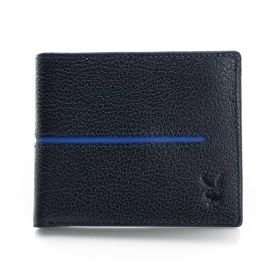PLAYBOY-零錢袋短夾
