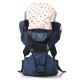 Mamiyani-全新款大凳面 單肩+雙肩式