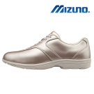Mizuno LS700 女健走鞋 B1GF173064