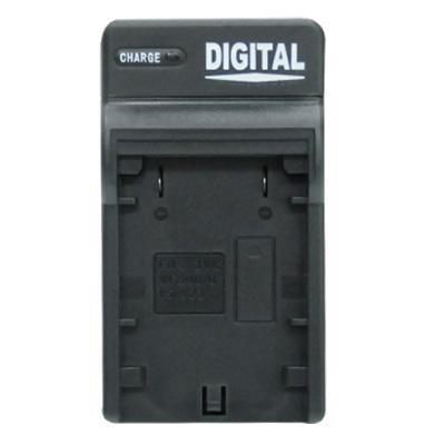 Srart-Pentax-D-Li78-迷你快速充電器