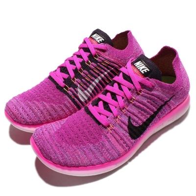 Nike-Wmns-Free-RN-Flyknit
