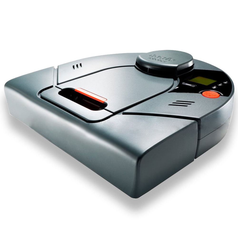 美國 Neato XV-14 雷射智慧型掃描機器人定時自動吸塵器