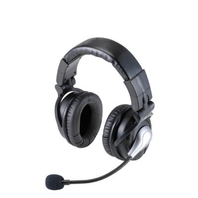ALTEAM我聽 USB-584K 八顆喇叭高階電競款耳麥