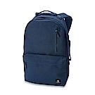 CONVERSE-後背包10005945A02-藍