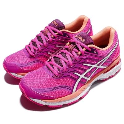 Asics 慢跑鞋 GT-2000 5 女鞋