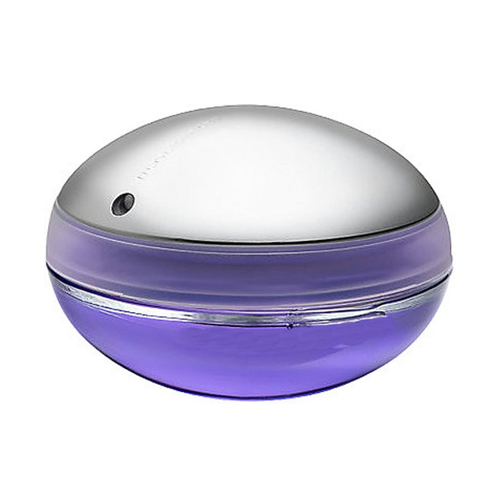 Paco Rabanne Ultraviolet 紫外線女性淡香精 80ml
