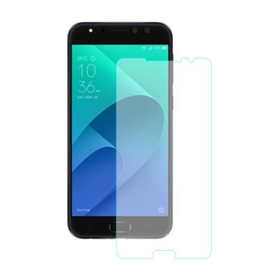 SHOWHAN ASUS ZenFone4 Selfie Pro ZD552KL 9H鋼化玻璃貼