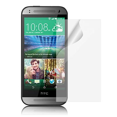 魔力 HTC One mini2 霧面防眩螢幕保護貼