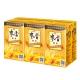 麥香 奶茶(300mlx6入) product thumbnail 1