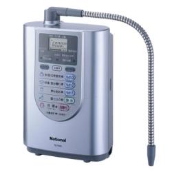 Panasonic國際牌 鹼性離子整水器TK-7205