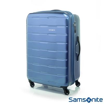 Samsonite-新秀麗-24吋-SPIN-TR