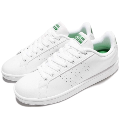 adidas Cloudfoam Advantage 男鞋
