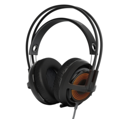 SteelSeries-賽睿-西伯利亞350-耳機麥克風-黑色