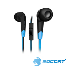 ROCCAT SYVA電競耳機麥克風