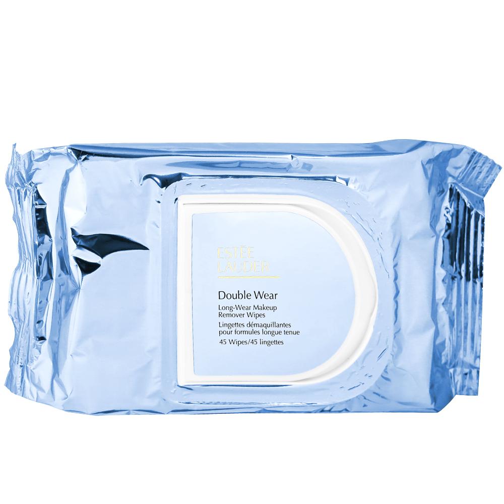 【真品平輸】ESTEE LAUDER  高效潔膚膜(45張/盒)