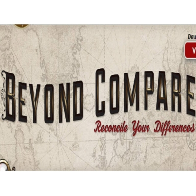 Beyond-Compare-for-Dual-P