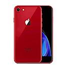 Apple iPhone 8  64G 4.7吋智慧旗艦手機(紅色)