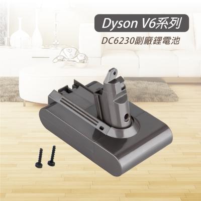 ANewPow -Dyson DC58 59 61 62 72 74 副廠電池DC623