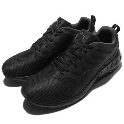 Puma-慢跑鞋-Flare-Stripe-男鞋