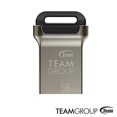 Team 十銓 16G C162 USB3.0 金彩碟 隨身碟