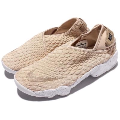 Nike Wmns Rift WRAP SE 女鞋