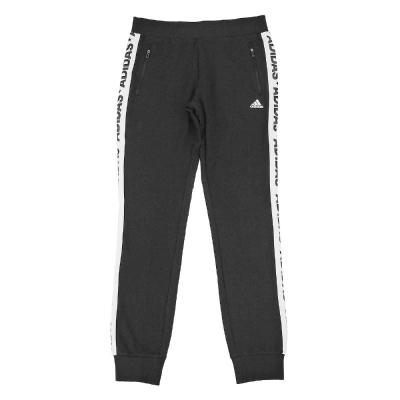 adidas-EN-CH-GFX-Pants-長褲-女款
