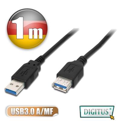 曜兆DIGITUSUSB3-0A公轉A母線-USB