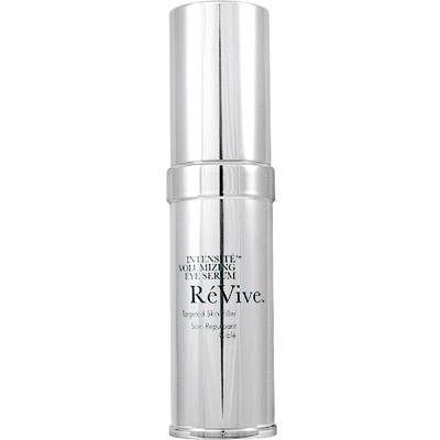 ReVive-極緻除皺眼部精華-15ml