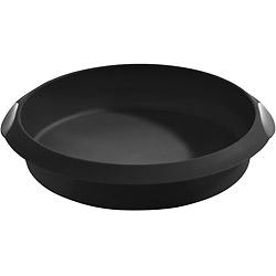 LEKUE 蛋糕烤模(黑24cm)