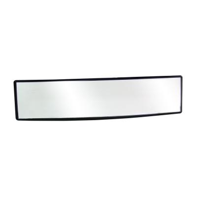 300MM廣角曲面鏡-急速配