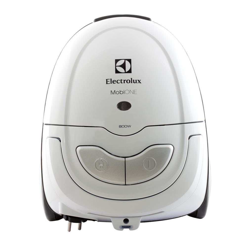 伊萊克斯 MobiONE集塵袋吸塵器(ZMO1530)