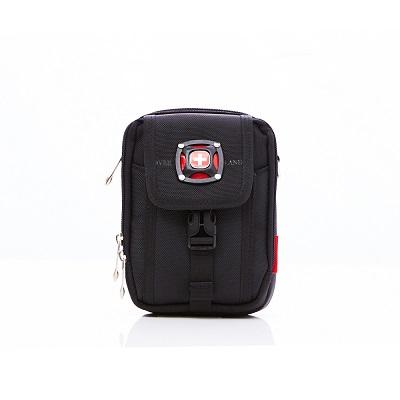 OVERLAND-美式十字軍x美式品牌標誌多功能隨身包