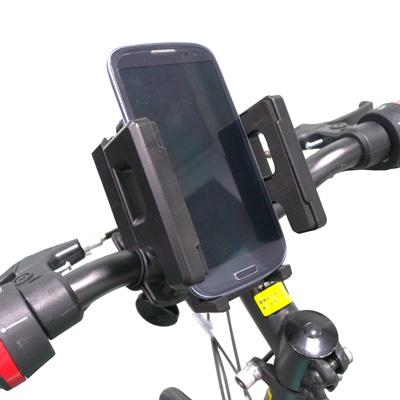 Mr.Bike 自行車手機架_SOR001