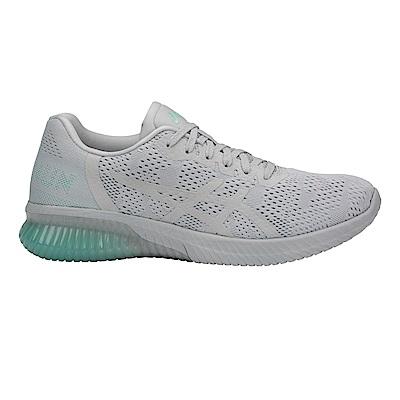 ASICS GEL-KENUN MX 女慢跑鞋T888N-9696