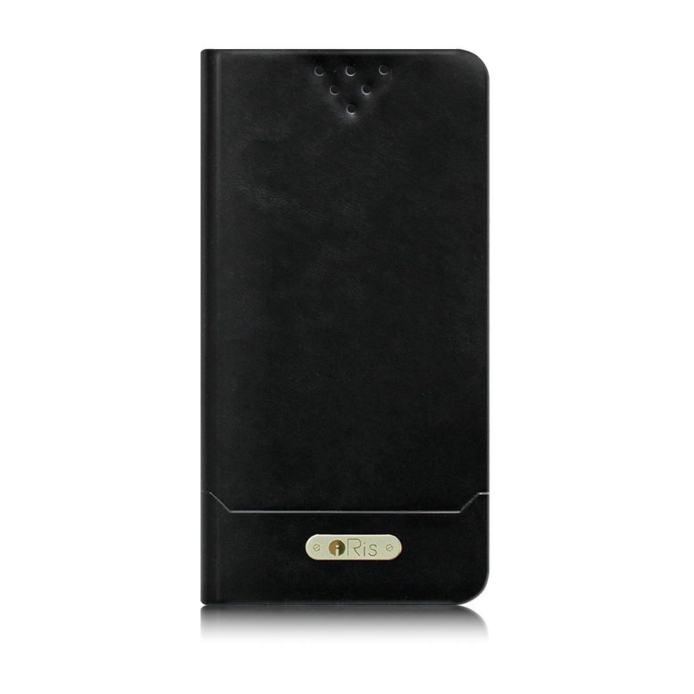 ORis SONY Xperia XZ Premium 亮彩風格側翻皮套