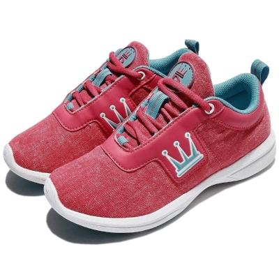 Dada Supreme 慢跑鞋 運動 輕量 女鞋