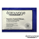 eprouvage艾波髮爵 速效修護髮膜30ml