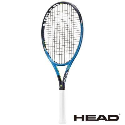 HEAD GT Instinct Lite 270g 輕量 明星網球拍 231937