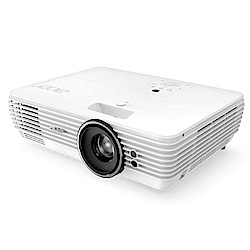 acer 4K家庭影院投影機 H7850 (3000流明)